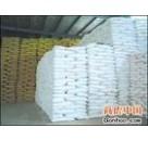 山东济南对叔丁基苯酚厂家直销现货供应