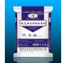冷水速溶石膏专用胶水胶粉T-G