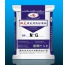 石膏腻子专用胶粉N-G