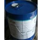 镜面银油墨用的耐水煮促进剂