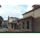 蚌埠墙体保温材料 墙体保温材料生产 墙体保温材料公司