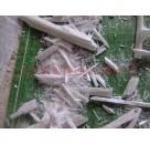 硅灰石粉添加专业生产  质优价廉