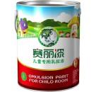 广西赛丽涂料厂广西儿童漆赛丽儿童漆