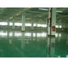 防静电环氧地坪 承接防静电地坪工程 防静电坪包工包料