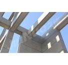 多彩漆 防大理石 承接楼盘/ 厂房/ 酒店仿花岗岩漆施工