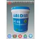 JS聚合物水泥基防水涂料价格、JS聚合物水泥基防水涂料质量