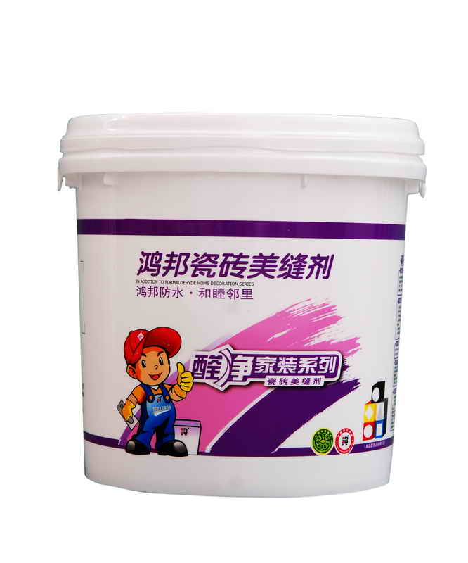 HB-8899M—瓷砖美缝剂
