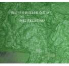 武汉环氧玻璃鳞片胶泥 粘着力强
