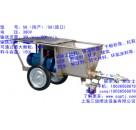 S6聚合物砂浆喷涂机、水泥砂浆喷涂机