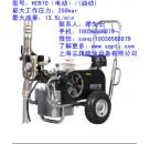 HC970腻子喷涂机、防水涂料喷涂机、高压无气喷涂机