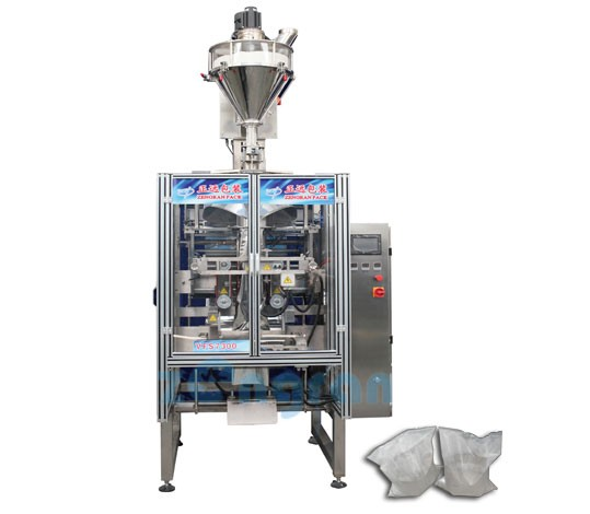 防水材料自动包装机,液料自动包装机