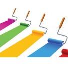 品牌油漆涂料 广东涂料厂家 涂料十大品牌 独家氧离子第一品牌