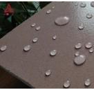 陶瓷易清洁(自洁)纳米涂层镀膜液