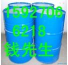 WB1500丙烯酸聚硅氧烷树脂、固化剂