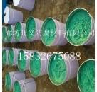 成都乙烯基树脂玻璃鳞片防腐胶泥