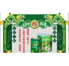供应广东知名油漆涂料大品牌 优惠加盟政策 免费开店支持