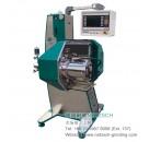 耐驰砂磨机耐驰研磨剂纳米级循环砂磨机Zeta® RS