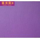 嘉美斯艺术肌理壁膜漆 肌理涂料技术 液体壁纸