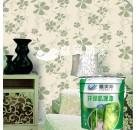 嘉美斯墙纸漆 艺术壁材 肌理漆 全国空白区域免费招商加盟