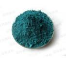 供应塑料橡胶颜料绿色素 迎旭复合无机颜料