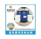 高牢度印花粘合剂TS01A(B)-15
