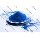 供应环保型彩色无机颜料钴蓝