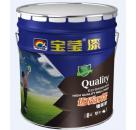 广东宝莹漆招商代理-加盟真石漆厂家-代理品牌涂料