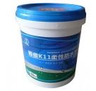 蜀傲K11柔性防水涂料(柔韧型)
