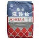 蜀傲瓷砖胶TA-I(强力型)