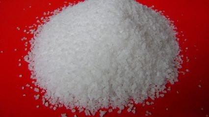 安徽众科供多种型号优质石英砂滤料