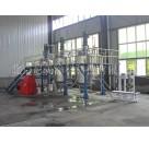 供应涂料生产设备-涂料成套设备