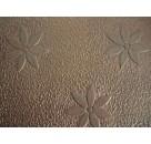 艺术涂料行业领先品牌招商印花漆品牌招商项目