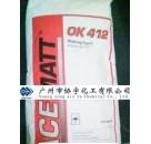 二氧化硅消光剂OK412
