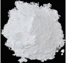 生态贝壳粉纯浆漆配方