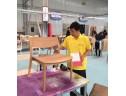 佳德宝曼水性涂装服务团队 (6)