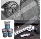 铝银粉/进口铝银粉/厂家直销铝银粉