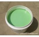 耐磨 耐酸碱 乙烯基树脂玻璃鳞片胶泥 低价直销