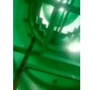 青海玻璃鳞片胶泥冬季施工措施