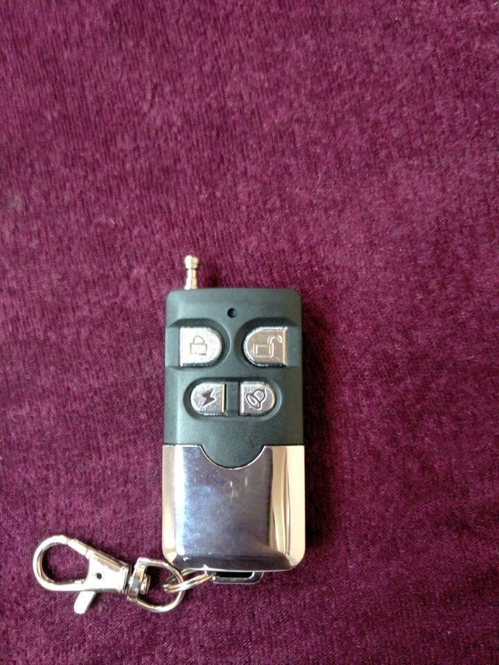 大足麻将机免安装一件操作万能遥控器189820222226