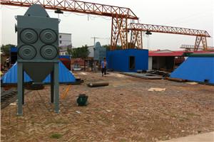 滨州40平米滤筒除尘器 抛丸机脉冲滤筒除尘器厂家