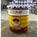 醇酸磁漆是什么漆 浙江大桥钢结构防锈漆 面漆