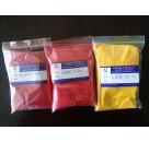 供应R2295钛白粉