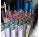 赤峰厂家推出高效环保耐酸碱乙烯基玻璃鳞片胶泥 低价直销