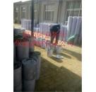 塔城阿意斯壮厂家力荐耐磨耗玻璃鳞片胶泥 质量有担保