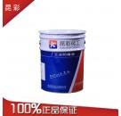水性醇酸防锈漆 水性醇酸防锈底漆 水性醇酸铁红涂料