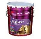 外墙质感漆