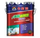 专业工程漆供应#宝莹漆厂家质量保证