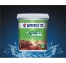 国产水性木器漆一线品牌,水性木器漆招商加盟
