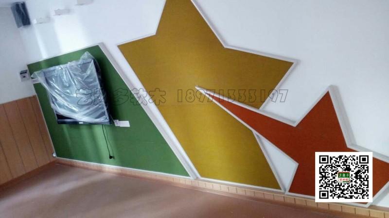 邵阳软木软木板软木宣传栏软木展示板照片墙留言板幼儿园软木