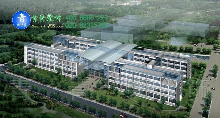 广州外墙装修公司02082315785价格最低外墙装修公司